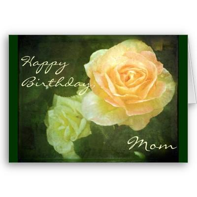 funny happy birthday quotes for mom. Funny Happy Birthday Quotes.